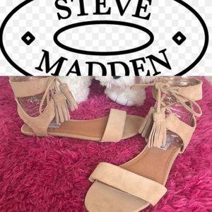 Steve Madden shoes size: 7M